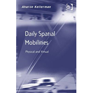 Daily Spatial Mobilities: Physical and Virtual (BOK)