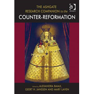 Ashgate Research Companion to the Counter-Reformation (BOK)