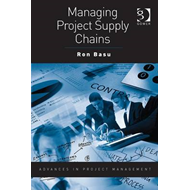 Managing Project Supply Chains (BOK)