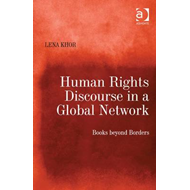 Human Rights Discourse in a Global Network: Books Beyond Borders (BOK)