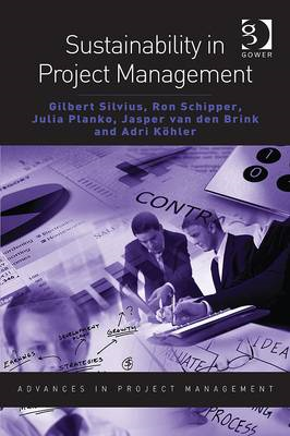Sustainability in Project Management (BOK)