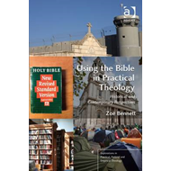 Using the Bible in Practical Theology (BOK)