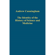 The Identity of the History of Science and Medicine (BOK)