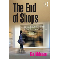 End of Shops (BOK)
