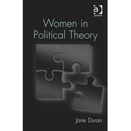 Women in Political Theory (BOK)