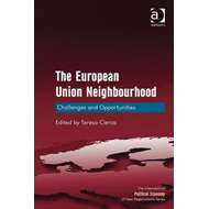 European Union Neighbourhood (BOK)