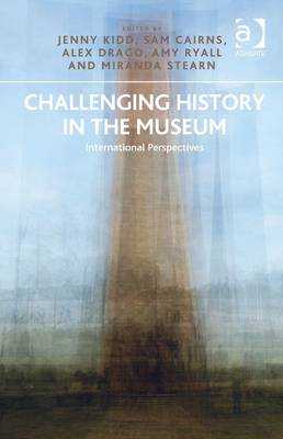 Challenging History in the Museum (BOK)