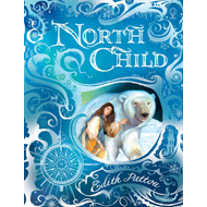 North Child (BOK)