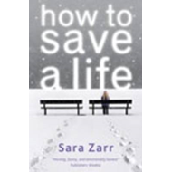 How to Save a Life (BOK)