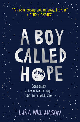 Boy Called Hope (BOK)