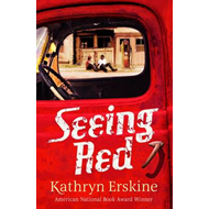 Seeing Red (BOK)