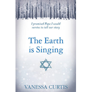Earth is Singing (BOK)