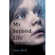 My Second Life (BOK)