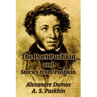 The Poet Pushkin and Stories from Pushkin (BOK)