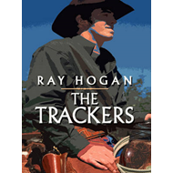 The Trackers (BOK)