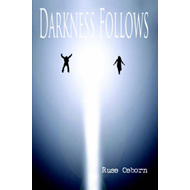 Darkness Follows (BOK)