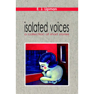 Isolated Voices (BOK)