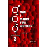 Can I Marry Two Women? (BOK)
