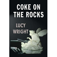 Coke on the Rocks (BOK)