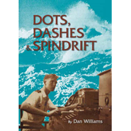 Dots, Dashes and Spindrift (BOK)