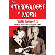 An Anthropologist at Work (BOK)