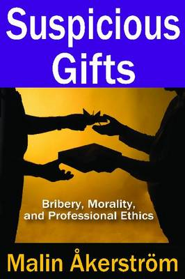 the ethics of business gifts Pg 15 / gifts, entertainment and other business courtesies giving of gifts,  entertainment or other gratuities to government employees and elected  officials.