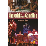 Chopsticks & Gambling (BOK)