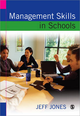 Management Skills in Schools (BOK)