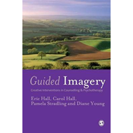 Guided Imagery (BOK)