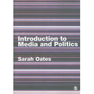 Introduction to Media and Politics (BOK)