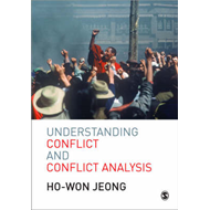 Understanding Conflict and Conflict Analysis (BOK)