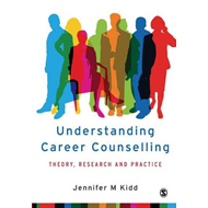 Understanding Career Counselling (BOK)