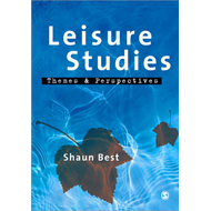 Leisure Studies (BOK)