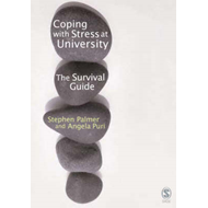 Coping with Stress at University (BOK)