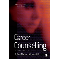 Career Counselling (BOK)