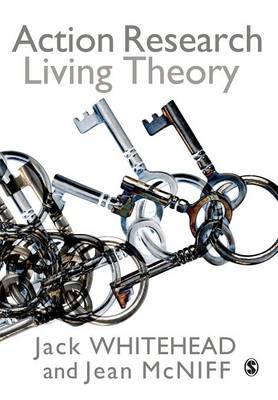 Action Research: Living Theory (BOK)
