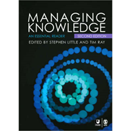 Managing Knowledge (BOK)