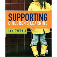 Supporting Children's Learning (BOK)