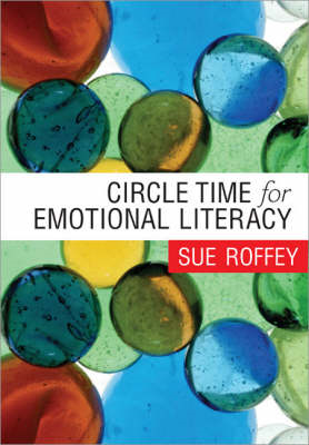 Circle Time for Emotional Literacy (BOK)