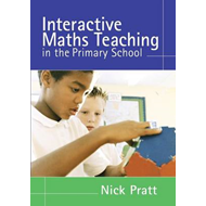 Interactive Maths Teaching in the Primary School (BOK)