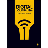 Digital Journalism (BOK)
