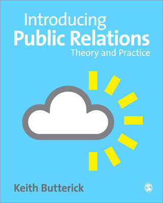 Introducing Public Relations (BOK)