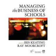 Managing the Business of Schools (BOK)