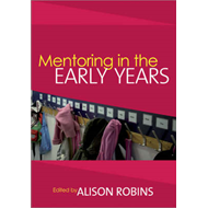 Mentoring in the Early Years (BOK)