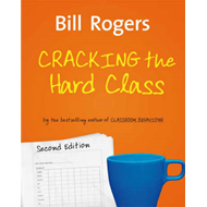 Cracking the Hard Class (BOK)