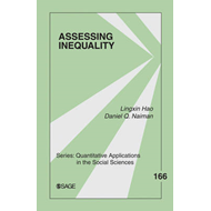 Assessing Inequality (BOK)