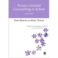 Person-centred Counselling in Action (BOK)
