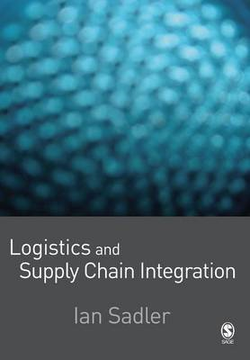 Logistics and Supply Chain Integration (BOK)
