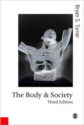 Body and Society (BOK)