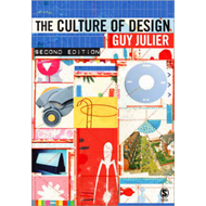 The Culture of Design (BOK)